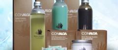 Cosmetici Linea CONALGA