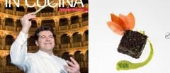 Il Nuovo Libro dello Chef Antonio Scaccio