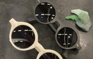 515x330_lunettes-100-algues-naoned