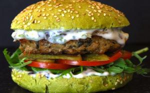 weedburger1