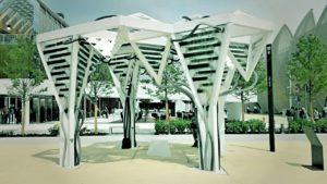 Urban-Algae-Canopy-5