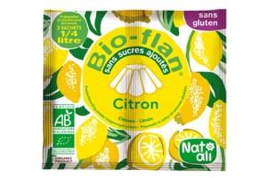 bioflan_limone