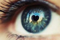 occhio-cuore