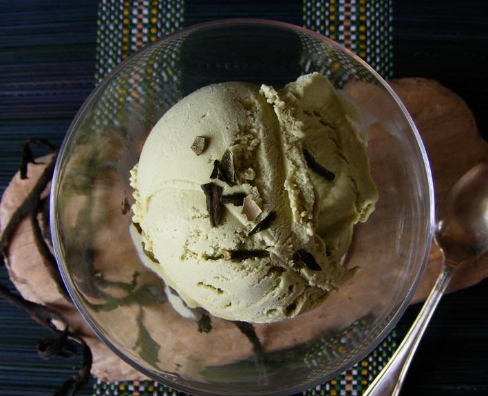 gelato2c