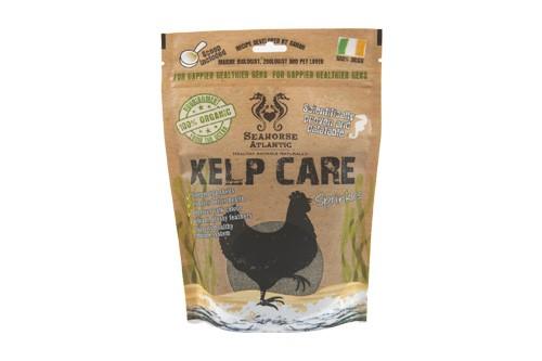 kelp_care_galline