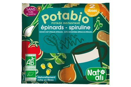 potabio_spinaci_e_spirulina