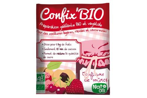 confix_bio