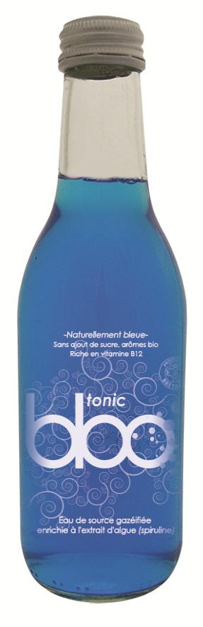 montage-bouteille-eÌ tiquette_fond-transparent