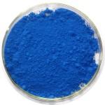 spirulina-150x150