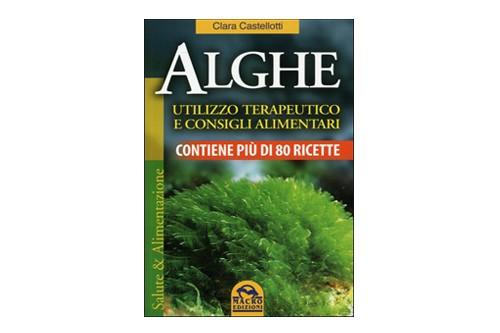 alghe_utilizzo_terapeutico_e_consigli