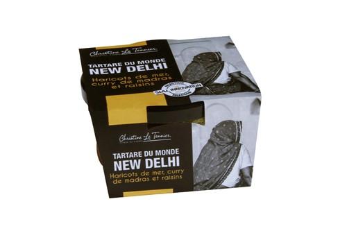 tartare_new_delhi_1