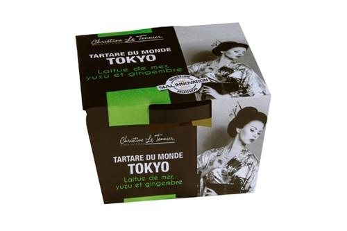 tartare_tokyo