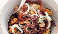 insalata-molluschi