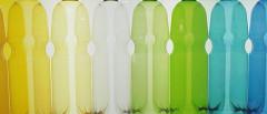 riciclo-della-plastica