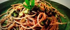 spaghetti-integrali