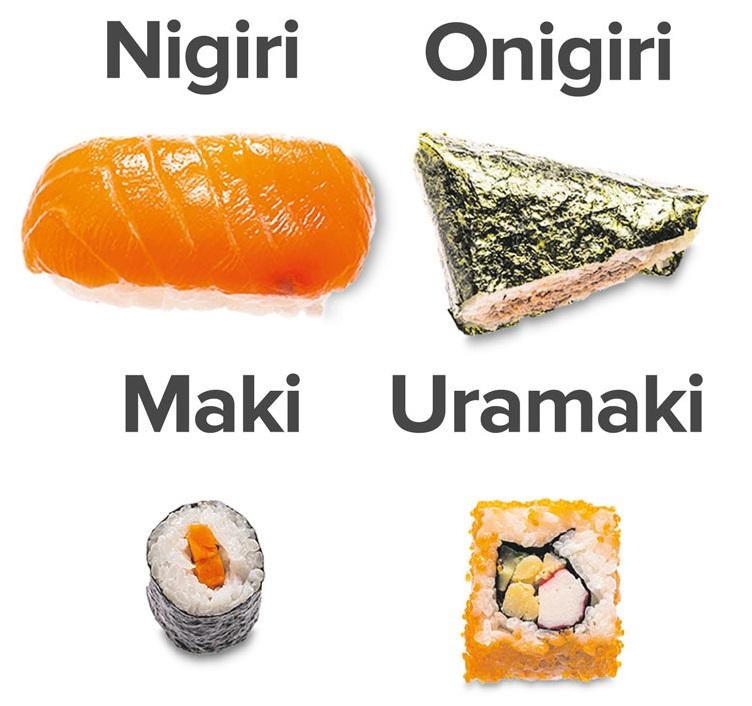 pezzisushi1