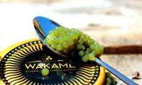 2perlas-wakame