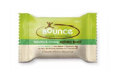 bounce_bar