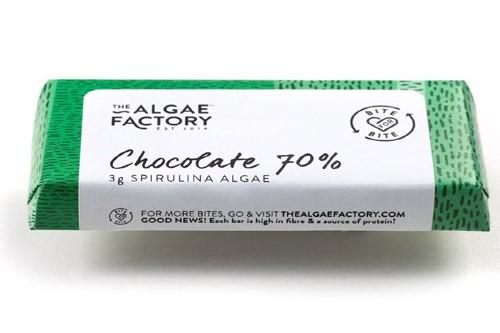 chocolate_70_