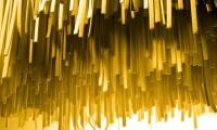 cornand-essicazione-1024x576