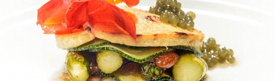 lasagne-veg-con-caviale