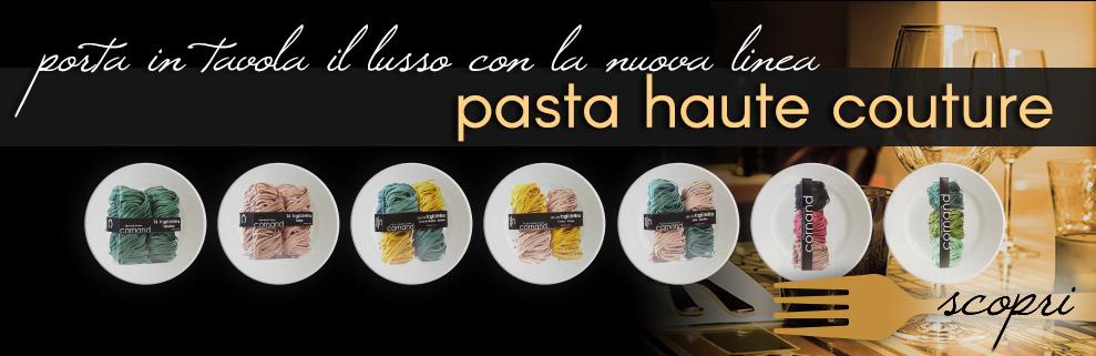 slide-pasta-hc