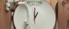 orologio-bilancia