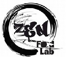 zen food lab immagine
