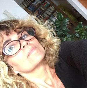Stella Pederzoli
